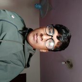 sagar nepal